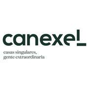 Foto de Canexel