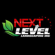 Next Level Landscaping Inc  - North attleboro, MA, US 02760
