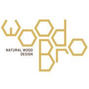 Woodbro - Братья по деревуさんの写真
