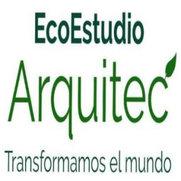 Foto de Ecoestudio Arquitec