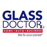 Foto de Glass Doctor Of Jacksonville
