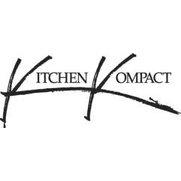 Kitchen Kompact, Inc.'s photo
