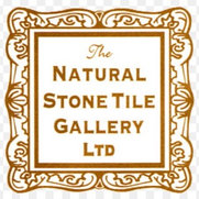 The Natural Stone Tile Gallery Ltd's photo