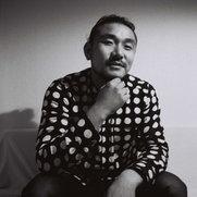 佐野文彦/Fumihiko Sano Studioさんの写真