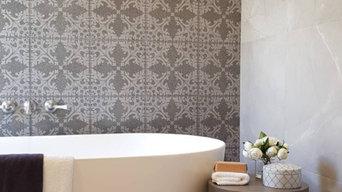 Freestanding Baths - Elegant Bathroom Renovations