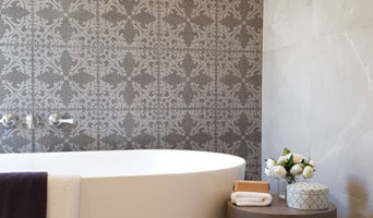 Freestanding Baths - Elegant Bathroom Renovations