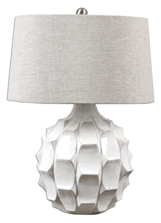 MA27052CH Guerina Lamp