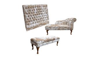 Lustro Bespoke Furniture