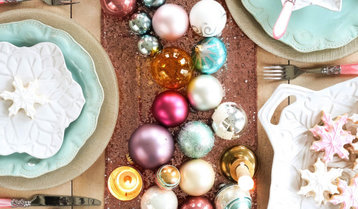 Host Your Best Holiday Party