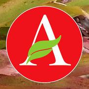 Angler Lawn & Landscape, Inc.'s photo