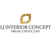 LJ Interior Concept's photo