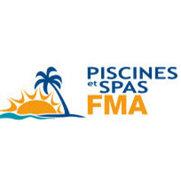 Piscines FMA's photo