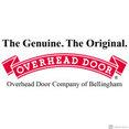 Overhead Door Company of Bellingham's profile photo