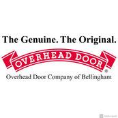 Overhead Door Company Of Bellingham