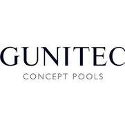 Foto de Gunitec Concept Pools