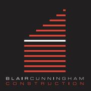 Blair Cunningham Construction's photo