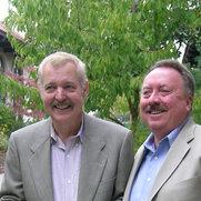 Harris & Kasten, Inc.'s photo