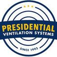 Presidential Ventilation Ltd's profile photo