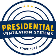 Presidential Ventilation Ltd's photo