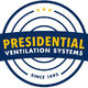 Presidential Ventilation Ltd