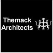 Themack Architects's photo