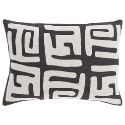 Contemporary Decorative Cushions by Surya