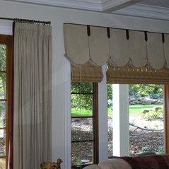 BeforeAfter Interior Design