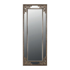 tall wall mirrors. Perfect Tall Galaxy Home  Tall Evelyn Wall Mirror Mirrors Inside R
