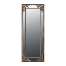 Tall Wall Mirrors tall wall mirrors | houzz