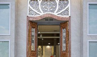 Tile Design Centre