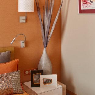 Неиссякаемый источник вдохновения для домашнего уюта: идея дизайна в современном стиле