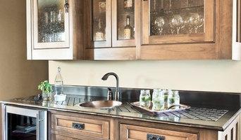 DeWils Cabinetry Design Gallery