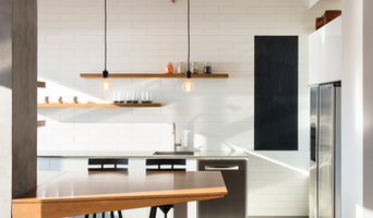 best 15 design build firms in long island city ny houzz
