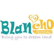 Blancho Bedding's photo