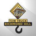 Tow Truck Richmond Hill's profile photo