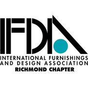 Foto de IFDA - Richmond Chapter