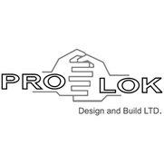 Prolok Design & Build Ltd.'s photo