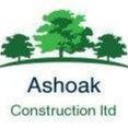 Ashoak Construction Ltd's profile photo