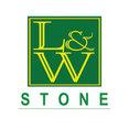 LW Stone's profile photo
