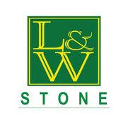 LW Stone's photo