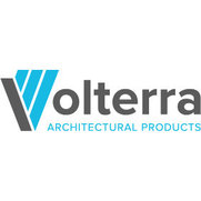 Volterra Architectural Products's photo