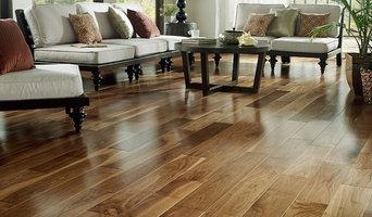 Best 25 Hardwood Flooring Dealers And Installers In Portland Maine
