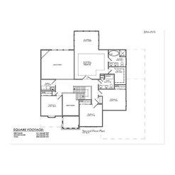 Jdi Architects Amp Planners Macomb Twp Mi Us 48044