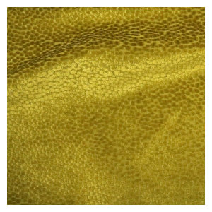 BEAUTIFUL BURN OUT VELVET Upholstery Fabric by the Yard Duchess