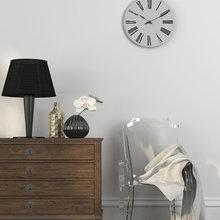 Acrylic Furniture In Home Decor