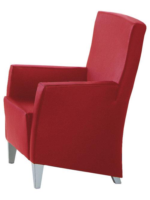 liz armchair sofa stool franz fertig. Black Bedroom Furniture Sets. Home Design Ideas