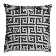 Legacy Cushion Cover, Cloud, 60x60 cm