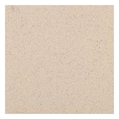 Adhered Floor Tiles Solid Cork Flooring, Dawn