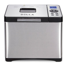 1000g 610W Automatic Loaf Bread Maker Machine