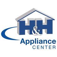 H&H Appliance Center's photo